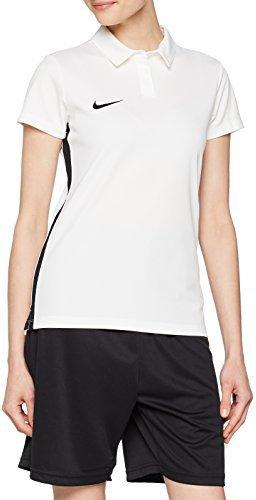 Nike Poloshirt Damen