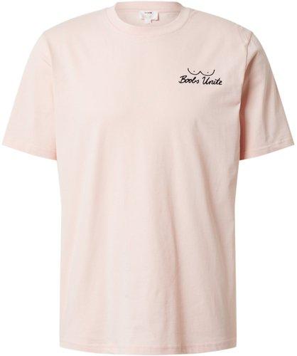 Alex T-Shirt Damen