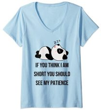 SO BIN ICH T-Shirt Damen