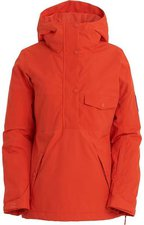Billabong Skijacke Damen