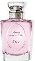 Christian Dior Forever and Ever Eau de Toilette