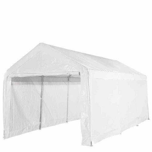 Siena Garden Partyzelt 3x6 m PE (CP002-S)