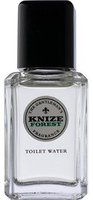 Knize Forest Toilet Water
