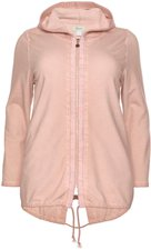 Boysen S Sweatjacke Damen