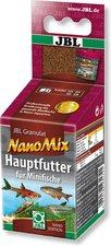 JBL Tierbedarf NanoMix 60 ml