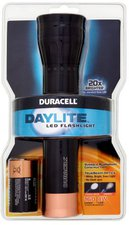 Duracell Daylite 2D