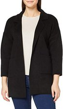 Lee Strickjacke Damen