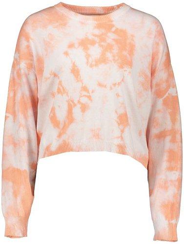 Billabong Pullover Damen