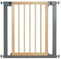 Lindam Treppenschutzgitter Sure Shut Deco Metall-Holz
