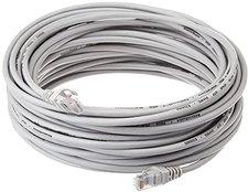 AmazonBasics Ethernet Patchkabel CAT5e 15,2m