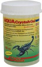 Lucky Reptile Aqua Crystals Gel 400 ml