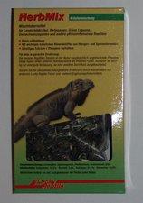 Lucky Reptile Herp Diner - Kräutermix 50g