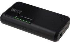 Digitus N-Way Switch 5 Gigabit ports (DN-50012)