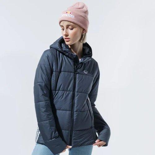 Adidas Winterjacke Damen