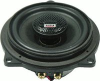 Audio System CO 100 Plus