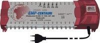 EMP-Centauri P.149-CP-28