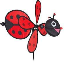 Gartenstecker Käfer