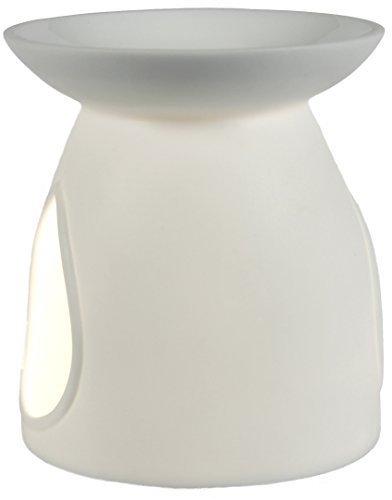 Porzellan Duftlampe