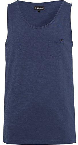 Chiemsee Poloshirt Herren