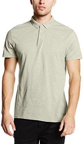 Selected Homme Poloshirt Herren