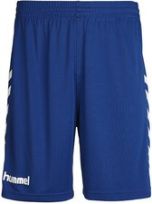 Hummel Shorts Kinder