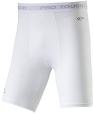 Pro-Touch Shorts Kinder