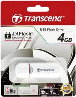 Transcend JetFlash 620 (4GB)