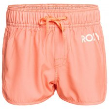 Roxy Boardshorts Kinder