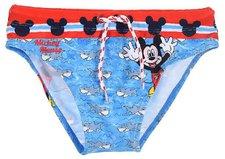 Mickey Mouse Badehose Kinder