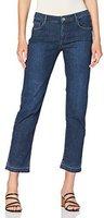 Cross Bootcut Jeans Damen
