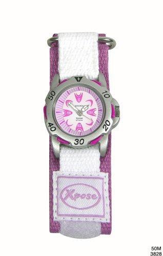 Sekonda Armbanduhr Damen