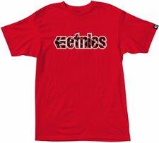 Etnies T Shirts Kinder