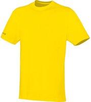 Jako T Shirts Kinder