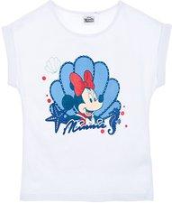 Minnie Mouse T Shirts Kinder