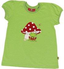 Spiegelburg T Shirts Kinder