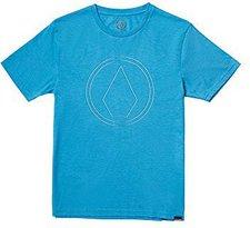 Volcom T Shirts Kinder
