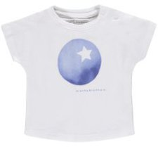 Bellybutton T Shirts Jungen