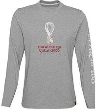 FIFA WM 2010 T Shirts Jungen