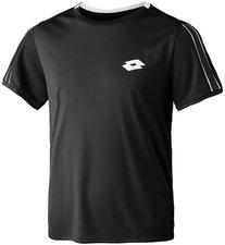 Lotto T Shirts Jungen