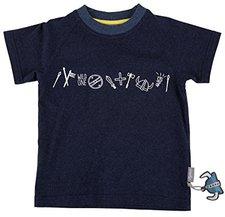 Sigikid T Shirts Jungen