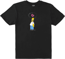 Simpsons T Shirts Jungen