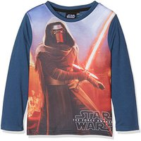 Star Wars T Shirts Jungen