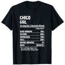 Chico T Shirts Mädchen