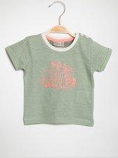 Killtec T Shirts Mädchen