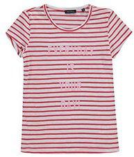 Marc O Polo T Shirts Mädchen