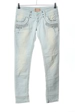 VSCT Jeans Damen