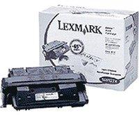Lexmark 140127X