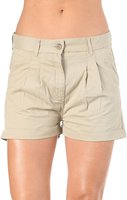Forvert Short Damen