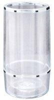 Arcyl-Flaschenkühler