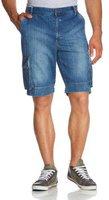 Eddie Bauer Jeans Shorts Herren